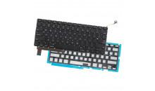 Ремонт/замена клавиатур